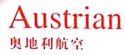 北京燕莎中心有限公司凯宾斯基饭店 最新采购和商业信息