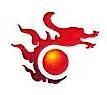广西梧州汇龙购物广场商贸有限公司 最新采购和商业信息