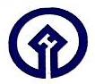 陕西黑猫焦化股份有限公司 最新采购和商业信息