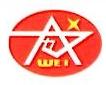 桂林市维威制药有限公司 最新采购和商业信息
