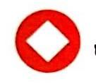 南京苏兴税务代理有限公司 最新采购和商业信息