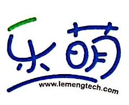 上海乐萌信息科技有限公司 最新采购和商业信息