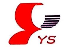 上海翔杰进出口贸易有限公司青岛分公司 最新采购和商业信息