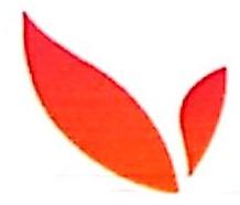 上海极链网络科技有限公司 最新采购和商业信息
