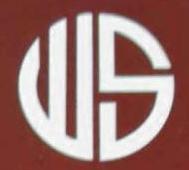 湖南伟圣投资有限公司 最新采购和商业信息