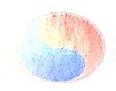 扬州华通行南洋仓储有限公司 最新采购和商业信息