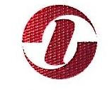 厦门懿宏物业服务有限公司 最新采购和商业信息