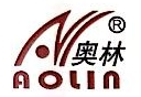 瑞安市奥林锁业有限公司 最新采购和商业信息