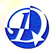 济南帝强彩钢有限公司 最新采购和商业信息