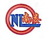 北京富益顺辉投资管理有限公司 最新采购和商业信息