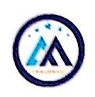 青岛层峰金属制品有限公司 最新采购和商业信息