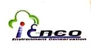 铜陵皓城电子材料制造有限公司 最新采购和商业信息