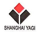 上海八木美安时装有限公司