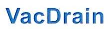上海威俊真空排水设备有限公司 最新采购和商业信息