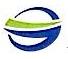 广西绿城水务股份有限公司