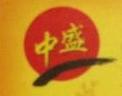 南昌中盛彩印有限公司 最新采购和商业信息