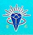 郑州金石医疗器械有限公司