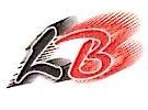 龙岩市隆博贸易有限公司 最新采购和商业信息