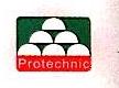 苏州瑞风源电子科技有限公司 最新采购和商业信息