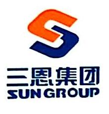 青岛祥兴钢管有限公司 最新采购和商业信息