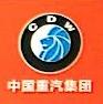 苏州晓凯汽车销售服务有限公司 最新采购和商业信息
