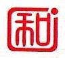 深圳市建和智能卡技术有限公司 最新采购和商业信息