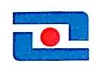 北京市建壮咨询有限公司中山分公司 最新采购和商业信息