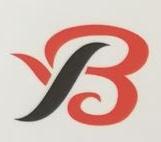 绍兴永宝纺织品有限公司 最新采购和商业信息