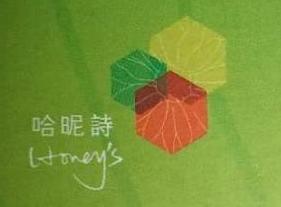 上海怀瑜实业有限公司