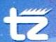 台州市建设通信管道开发有限公司 最新采购和商业信息