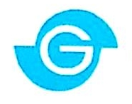 上海工业除尘设备有限责任公司 最新采购和商业信息
