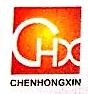 深圳市千尨介商贸有限公司 最新采购和商业信息