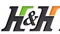 广州市徽凰皮具有限公司 最新采购和商业信息
