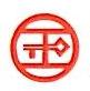 深圳市正商道文化传播有限公司 最新采购和商业信息