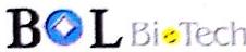 上海宝伦生物科技有限公司 最新采购和商业信息
