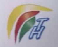济南天虹机械制造有限公司 最新采购和商业信息