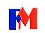 昆山泛美国际货运代理有限公司 最新采购和商业信息