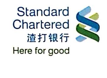 渣打银行(中国)有限公司武汉分行 最新采购和商业信息