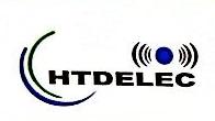 深圳市海通达电子科技有限公司 最新采购和商业信息