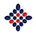 上海物联网有限公司 最新采购和商业信息