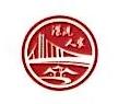 深圳市国恒贸易有限公司 最新采购和商业信息