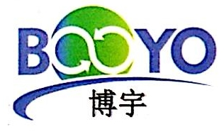 山东博宇锅炉有限公司 最新采购和商业信息