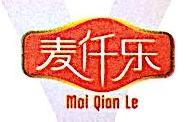 安徽省优嘉优食品有限公司 最新采购和商业信息