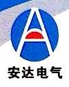 宁波元达电气科技有限公司 最新采购和商业信息