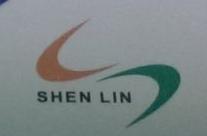 深圳市神林电子有限公司 最新采购和商业信息