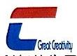 深圳市创新佳电子标签有限公司 最新采购和商业信息
