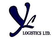 上海银兰物流有限公司 最新采购和商业信息