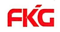 东莞市幻星电子科技有限公司 最新采购和商业信息