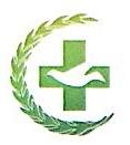 海南成美药业有限公司 最新采购和商业信息