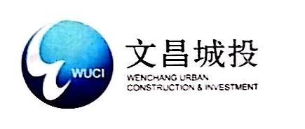 文昌市中小企业担保有限公司 最新采购和商业信息